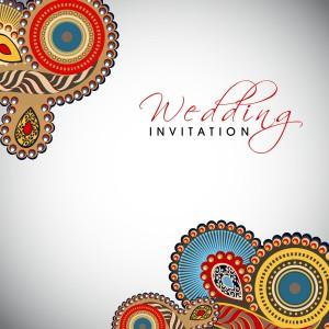2819-invitation-1100025033-10182013