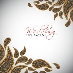 2821-invitation-1100025035-10182013