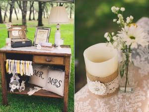 c-backyard-texas-wedding-46