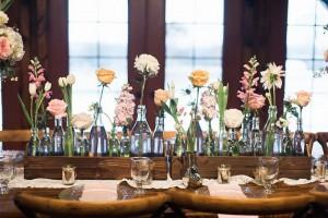 vintage-pastel-wedding-ideas