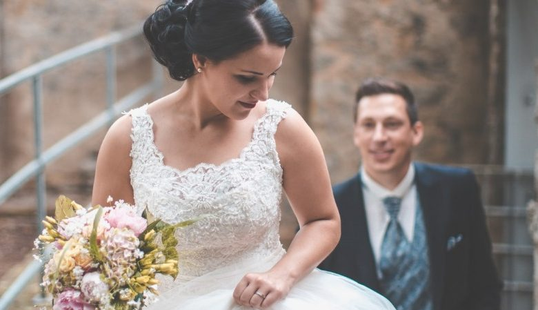 Grooms Guide to Your Bride